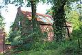 09085028 Weinmeisterhornweg 210-211 004.JPG