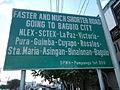 0977jfDel Rosario Roads Hiway San Fernando Pampangafvf 22.JPG