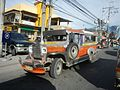 09886jfSan Ildefonso San Miguel, Bulacan Roads Landmarksfvf 06.jpg
