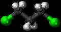 1,3-Dichloropropane-3D-balls.png