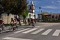1º Grande Prémio Ciclismo - Freguesia de Castelo Branco - Juniores - 19ABR2015 DSC 1827 (17025618030).jpg