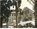 1Αθωνιας - χιονισμένη.JPG