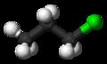 1-chloropropane-3D-balls.png