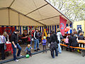 1. Mai 2012 Klagesmarkt079.jpg