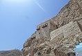 10دير القرنطل في اريحا.jpg