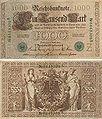 1000-Reichsbanknote-1910.JPG