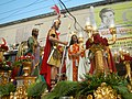 1003Holy Wednesday processions in Baliuag 37.jpg