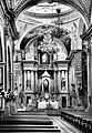 10056 Santuario de Nuestra Señora de Guadalupe MICH Herberto de la Rosa 2.jpg