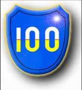 100DivisionUSAR