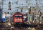 101 051-1 Köln Hauptbahnhof 2015-12-26-02.JPG