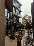 102 University Ave--Palo Alto, CA 2014-05-12 05-45.jpg