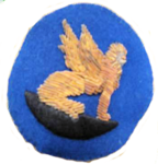 104th Observation Squadron - Emblem.png