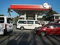 1051Rodriguez, Rizal Barangays Roads Landmarks 30.jpg