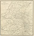 105 of 'From Gettysburg to the Rapidan. The Army of the Potomac, etc' (11162176744).jpg