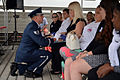 106th Rescue Wing Honor Guard takes part in Sept. 11 Memorial 150911-Z-SV144-023.jpg