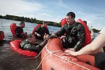 106th Rescue Wing conducts Water Survival Training 160120-Z-SV144-043.jpg