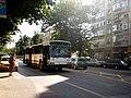 1070(2010.07.14)-106- Rocar de Simon U412-260 (17027260529).jpg