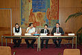 10 éves a Wikipédia konferencia 170.jpg