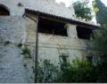 10 Rocca Sinibalda.PNG