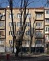 10 Yaponska Street, Lviv (01).jpg