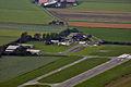 11-09-04-fotoflug-nordsee-by-RalfR-080.jpg
