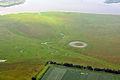 11-09-04-fotoflug-nordsee-by-RalfR-150.jpg