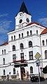 11-12.16 Netolice - Malovice 10 (28645292720).jpg