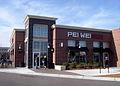 11-16-06-EPMN-PeiWei.jpg