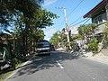 1115San Nicolas, Minalin Santo Tomas Pampanga Landmarks 25.jpg