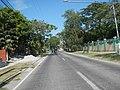 1167San Nicolas, Minalin Santo Tomas Pampanga Landmarks 12.jpg