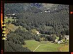 117428 Kvinesdal kommune (9216595464).jpg