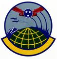 119 Tactical Control Sq emblem.png