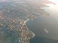 11 Seaside Parade, South Coogee NSW 2034, Australia - panoramio.jpg