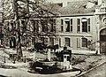 11 rue de la Corraterie, Geneva, 1858.jpg