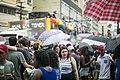 12º Parada LGBT • 13-11-2016 • Niterói (RJ) (30965784175).jpg