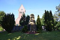 12-08 Christuskirche Gundelsby 02.JPG