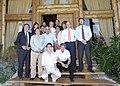 12-12-2011 Visita a Rancagua (6634687957).jpg