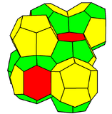 12-14-hedral honeycomb.png