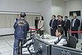 12.14 總統出席「電機工程學會107年會員暨會員代表大會」暨訪視台灣電力公司 (44493918270).jpg