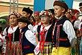 12.8.17 Domazlice Festival 093 (36159347950).jpg