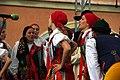 12.8.17 Domazlice Festival 155 (35746372013).jpg