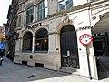 123 Old Broad Street EC2.jpg