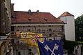 1252viki Brzeg - zamek. Foto Barbara Maliszewska.jpg