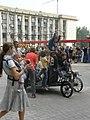 12 международный кузнечный фестиваль в Донецке 177.jpg
