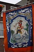 12 July in Belfast, 2011 (073).JPG