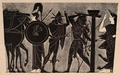 12th labour of Heracles - Project Gutenberg eText 19119.png