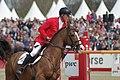 13-04-21-Horses-and-Dreams-Rene-Tebbel (2 von 5).jpg