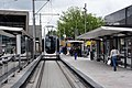13-06-27-rotterdam-by-RalfR-78.jpg