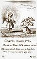 13. Cordis Emollitio.jpg
