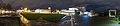 1312 Kassel 027-Panorama.jpg